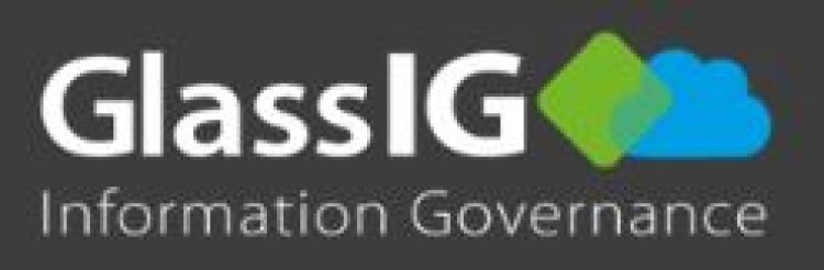 GlassIG - Information Governance