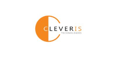 Cleveris NeoZ
