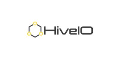 Hive Fabric
